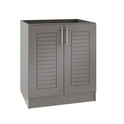 Chaise Bureau Violette by Outdoor Kitchen Doors Kitchen Decor Design Ideas