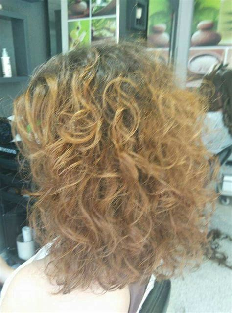 best permanent perm in minnesota 134 best images about permanent on pinterest salon