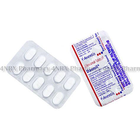 Daonil Glibenclamide daonil glibenclamide 4nrx