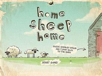 home sheep home abc3 abc3