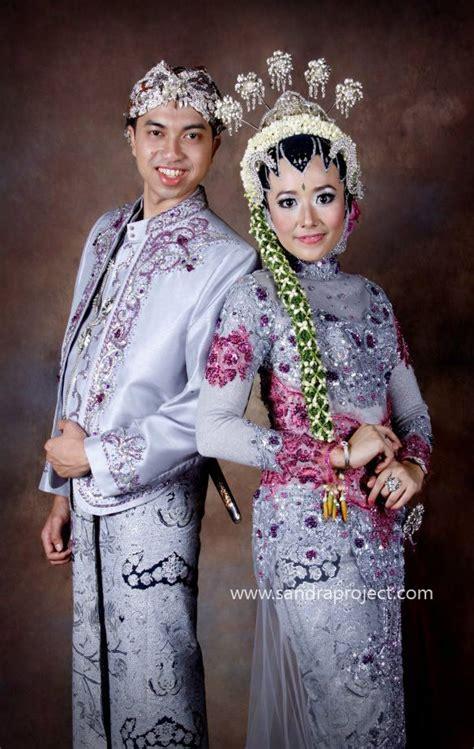 tata rias rambut pengantin adat modern sandra s project perancang paket pernikahan riasan paes