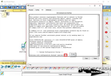 cisco packet tracer dhcp server tutorial configure dhcp in cisco packet tracer images video