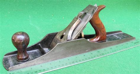 stanley bench patented antiques com antique stanley woodworking planes