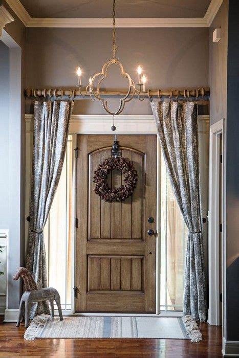 Best Foyer Foyer Chandelier Ideas Sl Interior Design