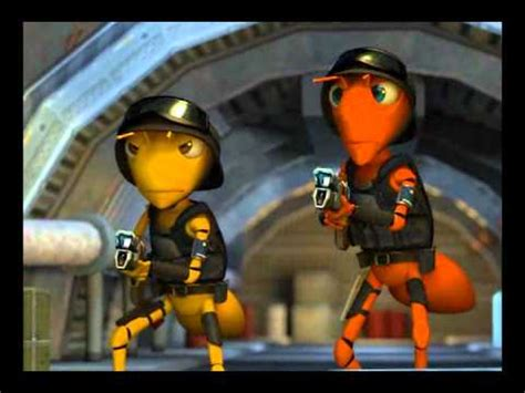 film pendek animasi 3d film animasi pendek si kelingking doovi