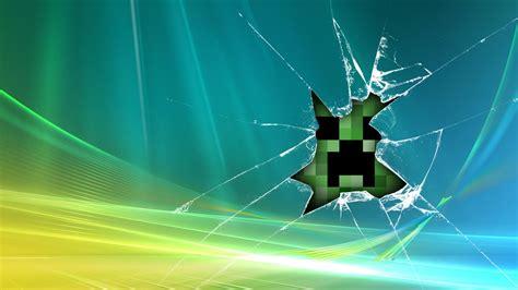 imagenes de minecraft windows 10 descargar minecraft para windows 8 8 1 10 hd youtube