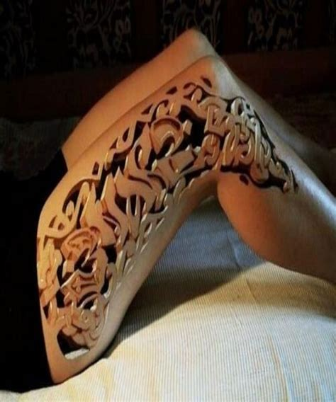 awesome tattoos ever 1000 images about tattoos on rivers