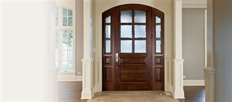 American Home Design Window Reviews Best 25 Entry Doors Columbus Oh Entry Doors Columbus Oh
