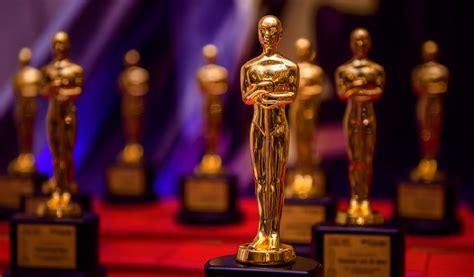 Oscars 2015 Lista Completa De Nominados A Los Premios De La Academia Lista Completa De Nominados A Los 211 Scar 2019 Kienyke