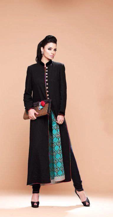 sherwani pattern kurta for ladies coat style sherwani style kurta desi clothes