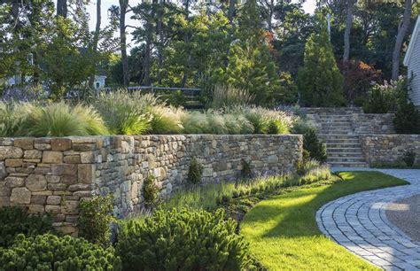 Landscape Architecture Boston Chatham Project Sudbury Design