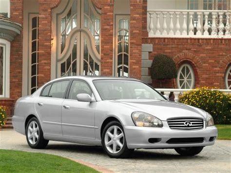 how petrol cars work 2004 infiniti q navigation system infiniti q45 wikicars