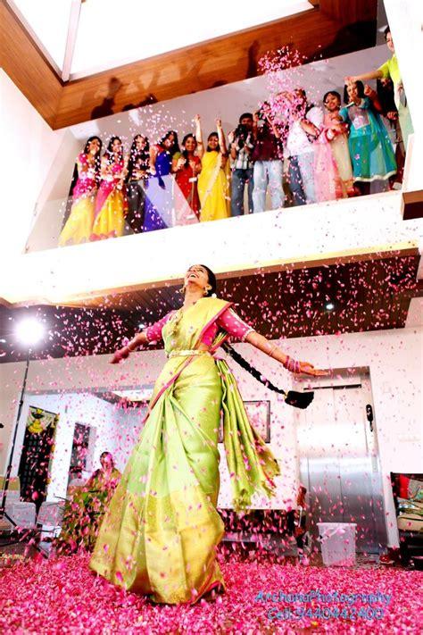 Wedding Accessories Uk by Wedding Accessories Simple Indian Wedding Accessories Uk