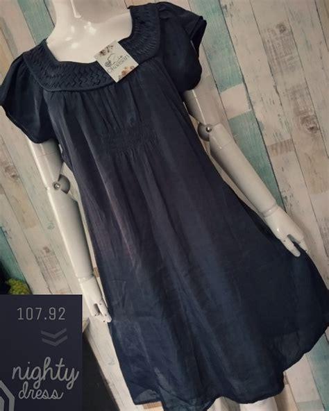 Harga Baju Merk Fila baju tidur yang romantis cantik elegan referensi baju tidur