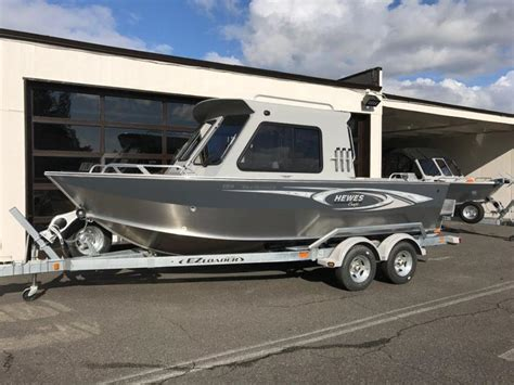 hewes hardtop boats for sale hewescraft boats for sale
