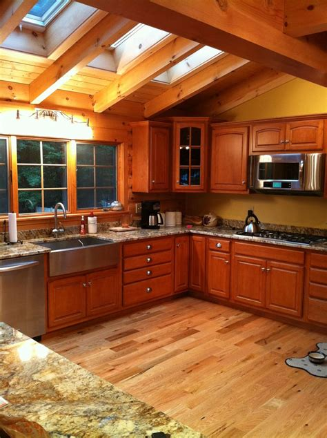 omega dynasty kitchen cabinets 1000 images about ragonese kitchen bath on pinterest