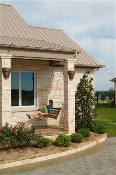 25 best ideas about shingle colors on pinterest home the 25 best ideas about metal roof colors on pinterest