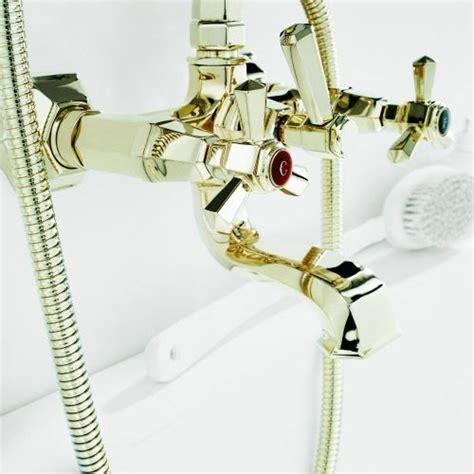 stella rubinetti miscelatori termostatici isomix