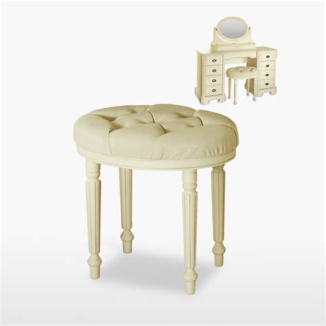 bed stool regent oval stool crendon beds furniturecrendon beds