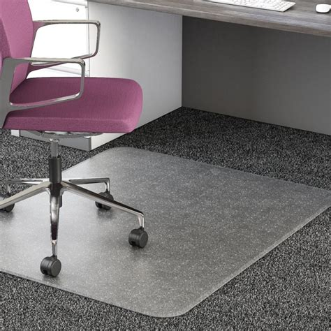Plastic Mat For Desk Chair by Office Chair Mat At Mats Plastic Desk Chair Mat