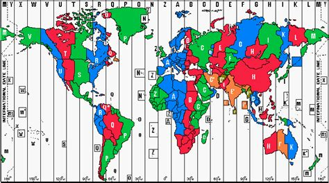 brazil time zone map interactive time zone map