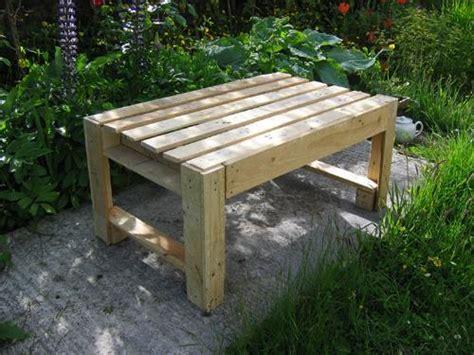 Garden Bench Ideas by Beautiful Pallet Garden Bench Ideas Pallets Designs