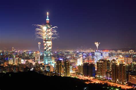new year 2015 days taiwan イベント 台北101 早くも2016年の新年カウントダウン花火のテーマを発表 台湾旅行 笑顔の にこまるツアー
