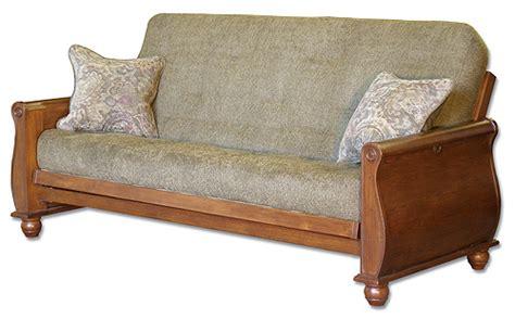 elegant futon elegant futons bm furnititure
