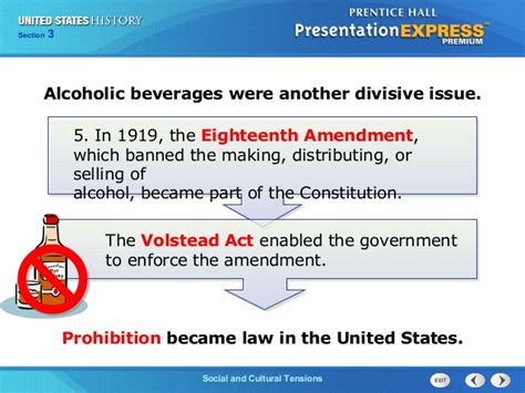 us history chapter 11 section 3 united states history ch 11 section 3 notes