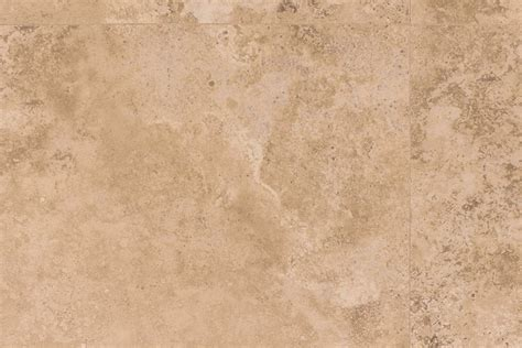 Palazzo by Mohawk   Laminate   Tile   Flooring   Wood