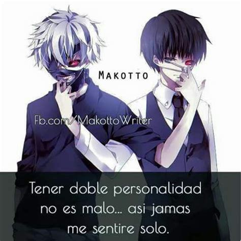 imagenes anime frases imagenes anime con frases anime amino