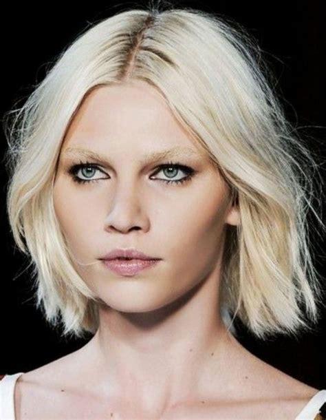 Choisir Une Coupe De Cheveux Femme by La Meilleure Coupe De Cheveux Femme En 45 Id 233 Es