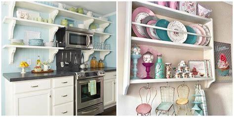 mutfak dolab raf modelleri mutfaklar i 231 in harika raf modeli se 231 imlerim kadincasayfa com