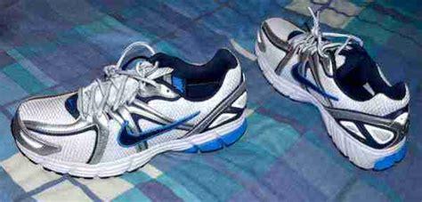 running shoe analysis nike inc pestel pestle analysis recommendations