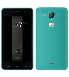 love themes for micromax unite 2 micromax mobiles on pinterest india mobiles and android