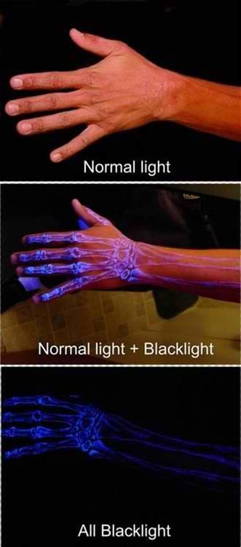 how long do glow in the dark tattoos last uv ink tattoos or no tattoodo
