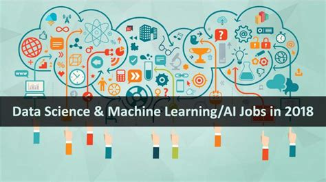 Mba Data Science Uk by How To Get Data Science Machine Learning Ai