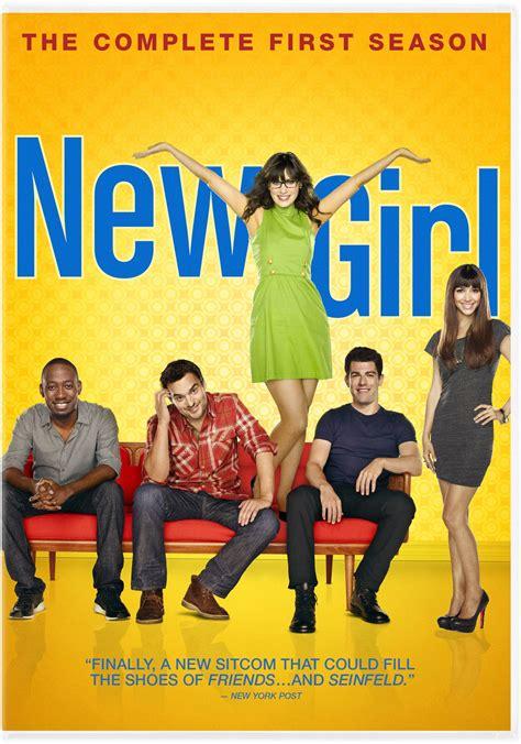 New Season New by New Season 1 In Hd 720p Tvstock
