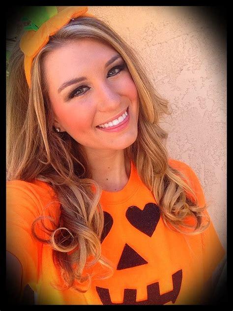 happy pumpkin costume happy pumpkin costume diy costumes