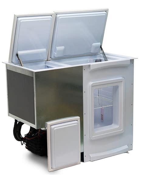 Box Does 172 indel webasto built in box bi 172 dual