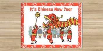 ebook new year its new year story ebook eyfs ks1 early years