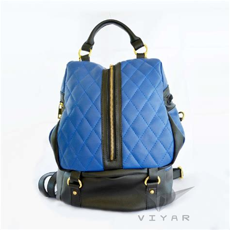 Tas Wanita Tas Jinjing Wanita Model D5070 Dengan Bandul Boneka 2 jual tas wanita ransel multifungsi lucu tas trendy
