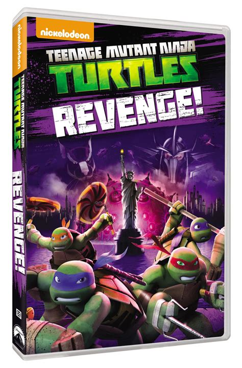 Special Leonardo Collection Expressive Faces Vol 31 mutant turtles available on dvd december 1 everyday shortcuts