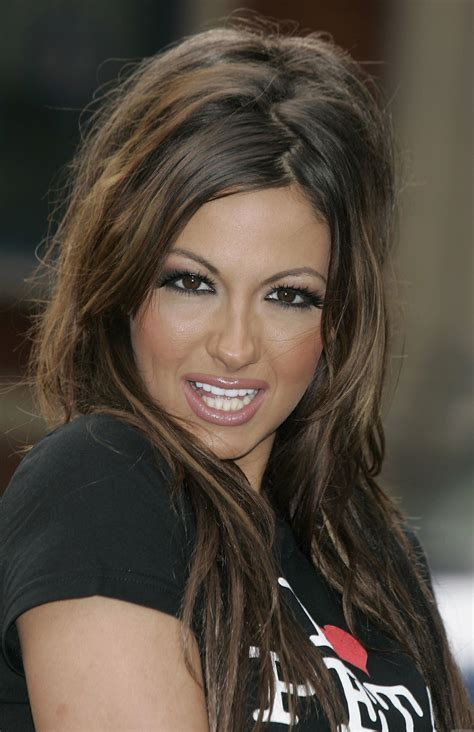 jodie marsh wallpapers images  pictures backgrounds