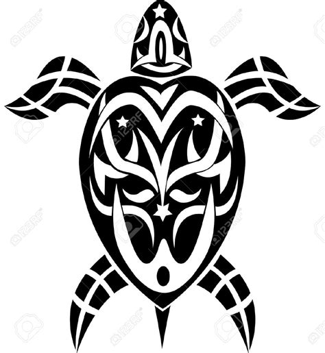 polynesian tattoo turtle designs 50 awesome tribal turtle tattoos designs