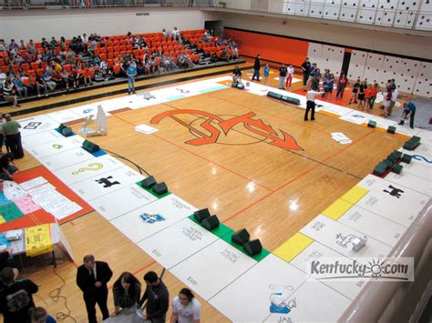 themed events for college students monopoly website theme google search classroom themes