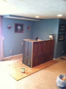 how to build a bar at home roxanne recycles how to build a home bar on a budget