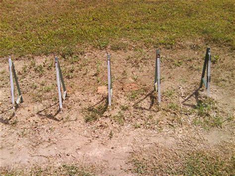 Termometer Tanah ma rifatullah melalui cuaca dan iklim pengukuran suhu tanah