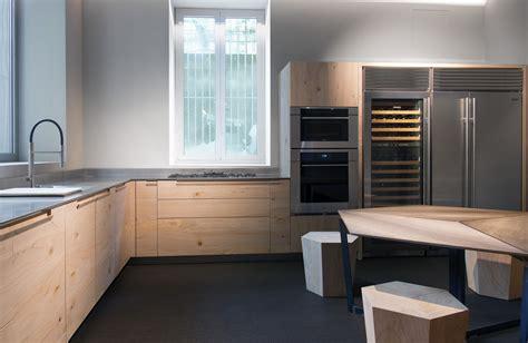 cucine toncelli a il nuovo spazio toncelli