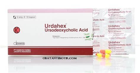 5 macam obat antibiotik untuk hepatitis lengkap dengan dosis dan efek sing